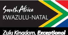 NEW-TKZN-logo-white